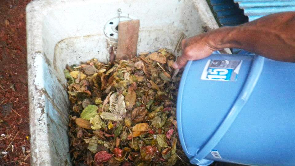 20130329_WWOOF_compost_m